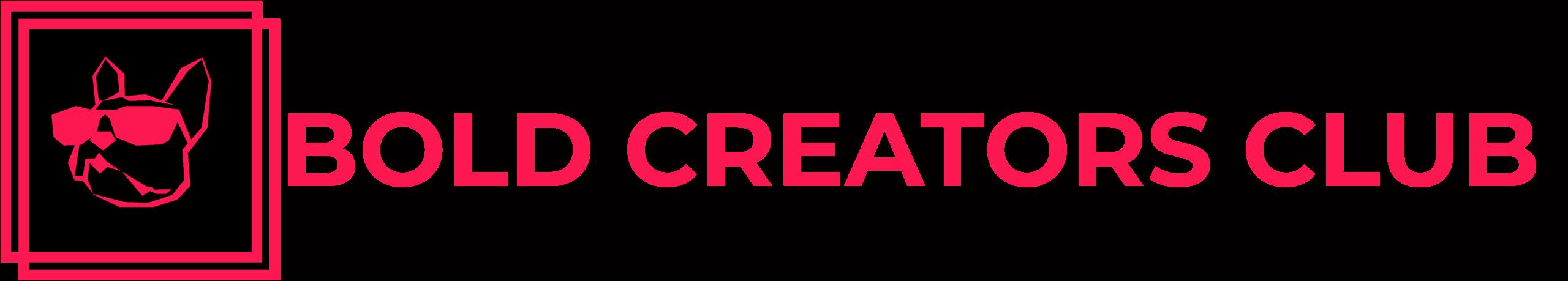 Bold Creators Club Influencer Marketing Agency Brazil South America