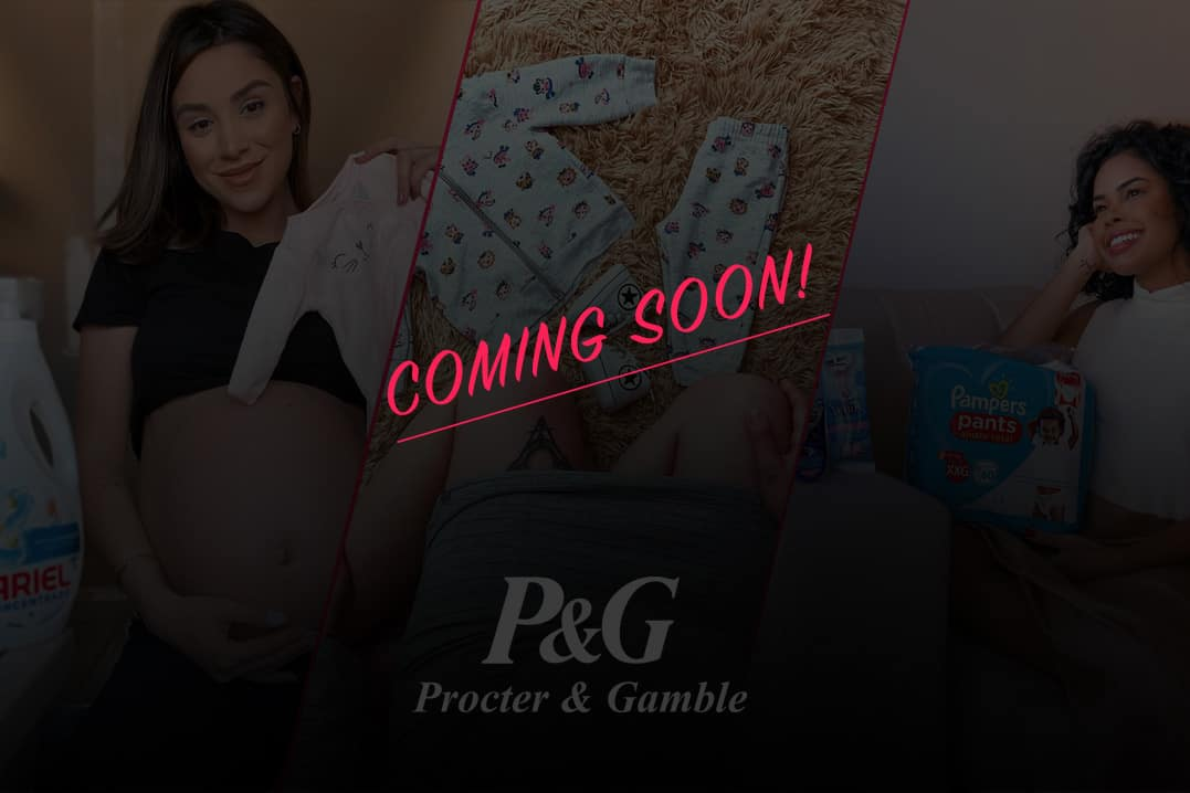 Estudio de caso de P&G