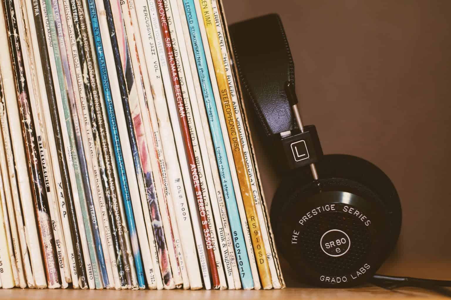 嘀嗒营销活动音乐行业