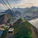 Doing business in Brazil | Bold Creator's Club leading agency in influencers' marketing | Fazer negócios no Brasil | hacer negocios en Brasil
