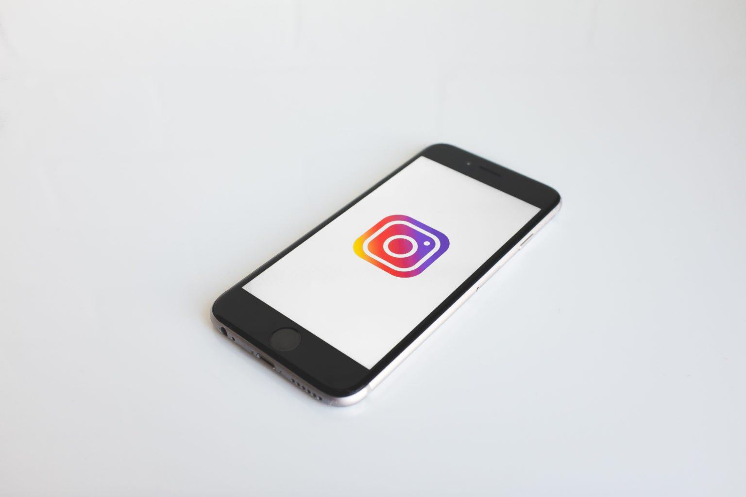 Instagram Favorites | Bold Creators Club leading influencer agency