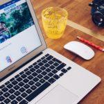 Facebook Ads versus Influencer marketing on Facebook